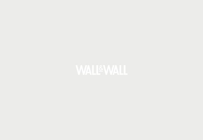 WALL&WALL